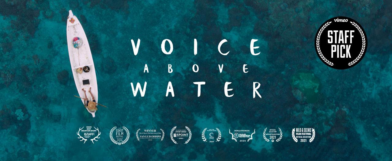VAW Thumbnail Vimeo